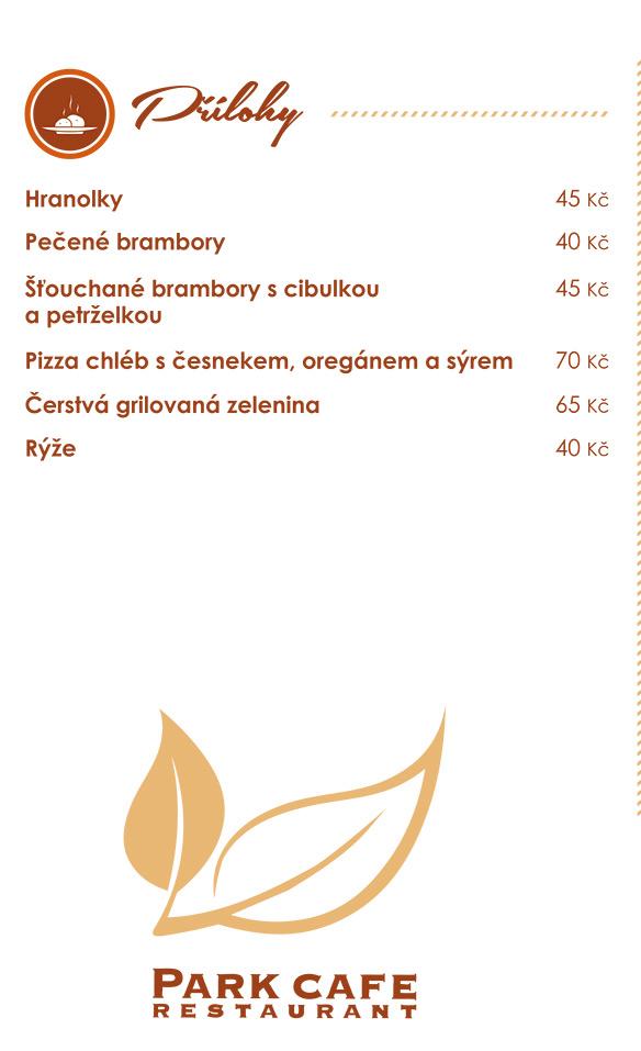 cafepodebrady-jidelni-listek-05-2021-cz-6